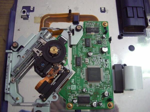 resized-CIMG4398