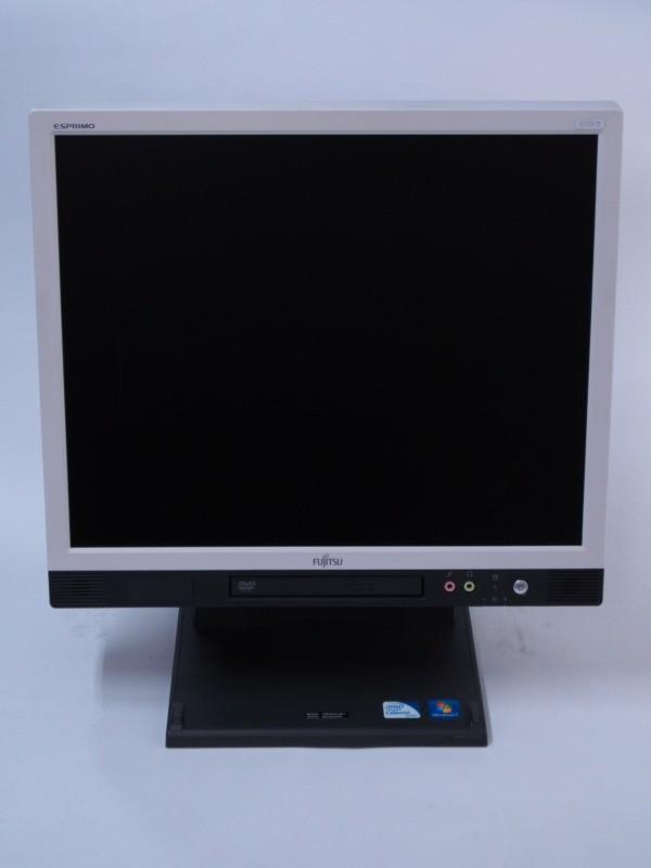 pcP3030795