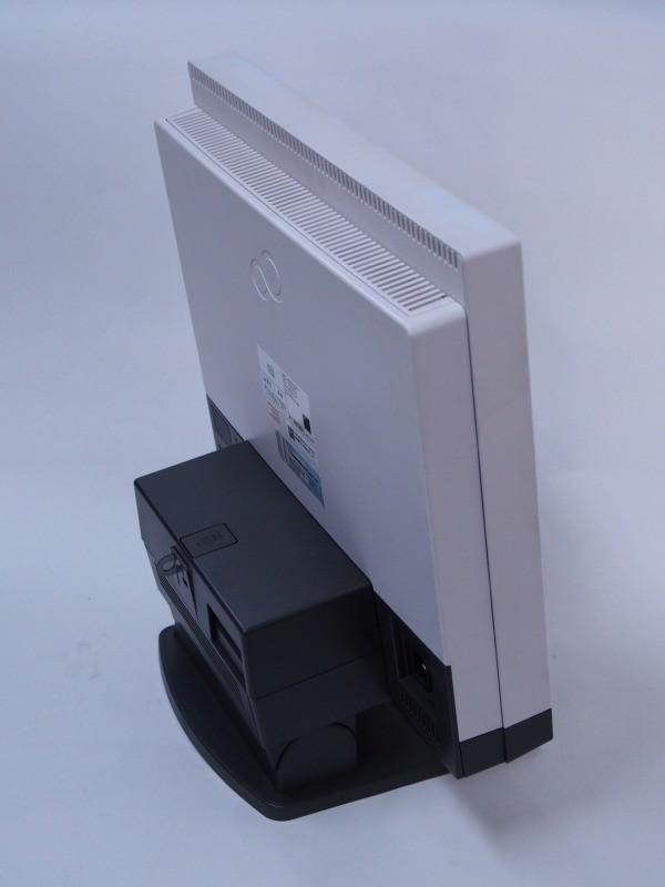 pcP3030796