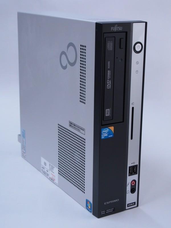 pcP3030820