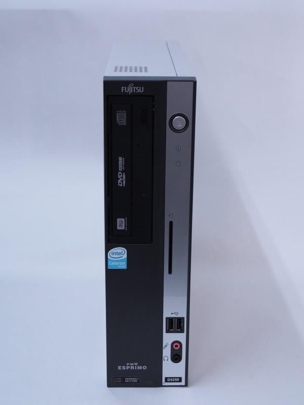 pcP3030824