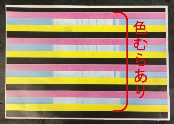 20150402copy-1