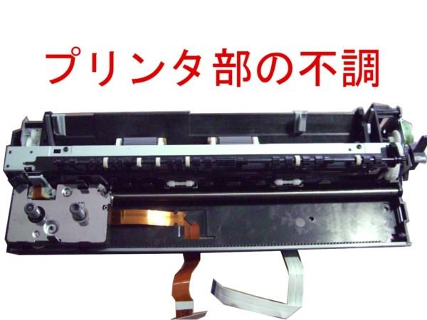 CIMG4507