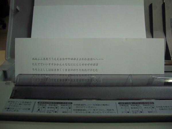 wa-puroCIMG4509